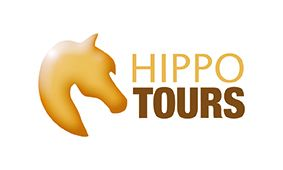 Hippotours
